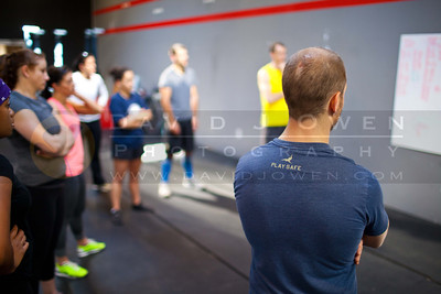 20120512-009 Crossfit Minneapolis
