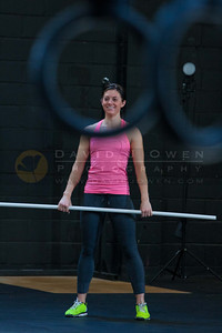 20120512-021 Crossfit Minneapolis