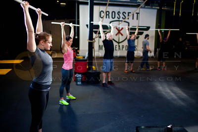 20120512-015 Crossfit Minneapolis