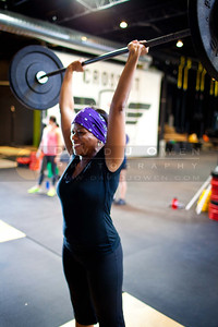 20120512-032 Crossfit Minneapolis