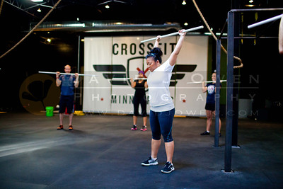 20120512-017 Crossfit Minneapolis