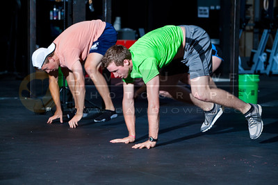 20120612-003 Crossfit Minneapolis