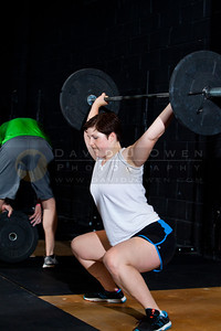 20120612-012 Crossfit Minneapolis