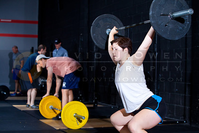 20120612-011 Crossfit Minneapolis