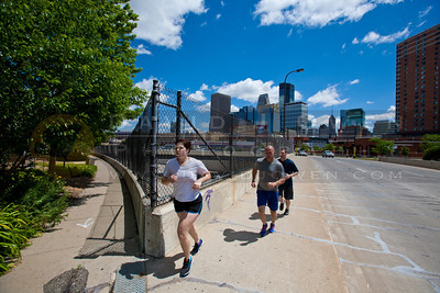 20120612-044 Crossfit Minneapolis
