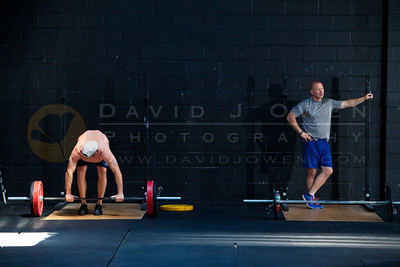 20120612-026 Crossfit Minneapolis