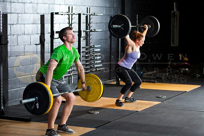 20120612-021 Crossfit Minneapolis