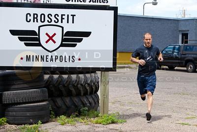 20120612-045 Crossfit Minneapolis