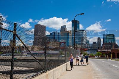 20120612-042 Crossfit Minneapolis