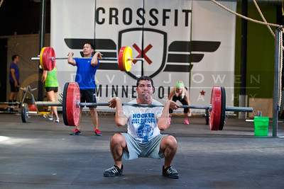 20120628-032 Crossfit Minneapolis