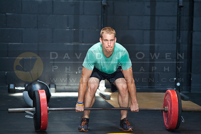 20120628-035 Crossfit Minneapolis