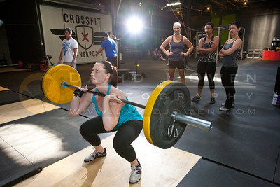 20120628-011 Crossfit Minneapolis