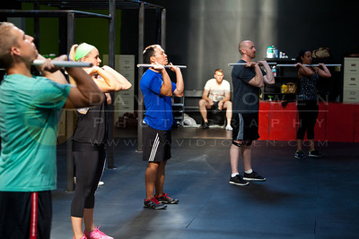 20120628-002 Crossfit Minneapolis