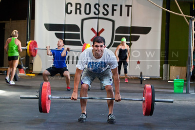 20120628-031 Crossfit Minneapolis