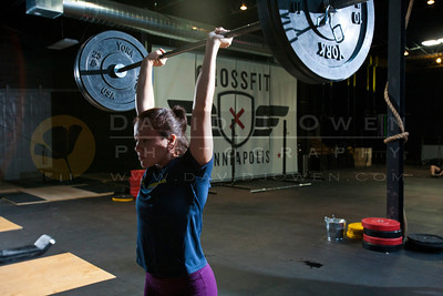 20120803-020 Crossfit Minneapolis
