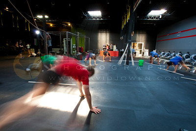 20120803-003 Crossfit Minneapolis