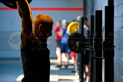 20120803-007 Crossfit Minneapolis