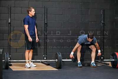 20120830-017 Crossfit Minneapolis