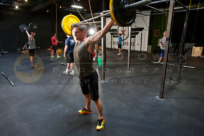 20120830-009 Crossfit Minneapolis