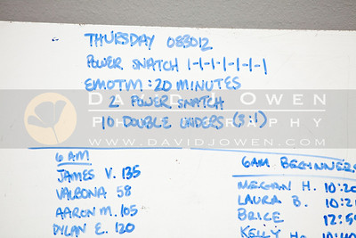 20120830-001 Crossfit Minneapolis