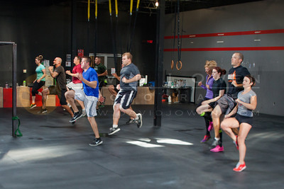 20130804-017 Crossfit Minneapolis