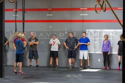 20130804-015 Crossfit Minneapolis