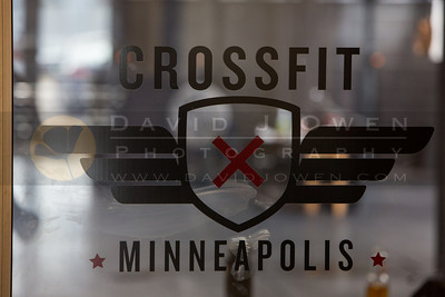 20130804-005 Crossfit Minneapolis
