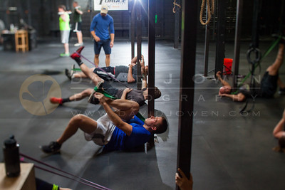 20130804-006 Crossfit Minneapolis