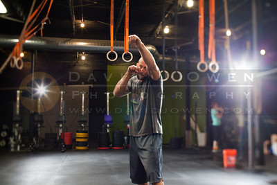 20130804-002 Crossfit Minneapolis
