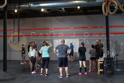 20130804-004 Crossfit Minneapolis