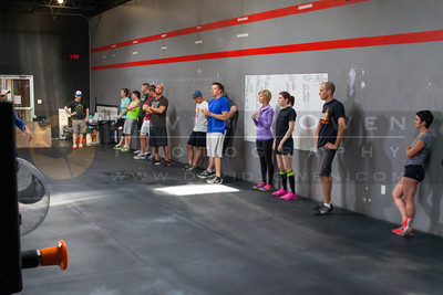 20130804-016 Crossfit Minneapolis