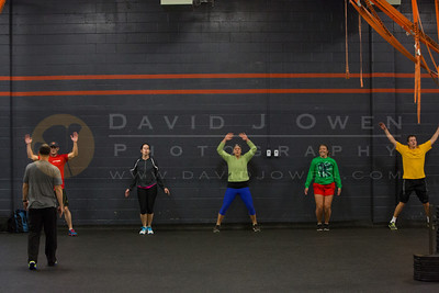20131013-011 Crossfit St Louis Park