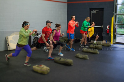 20131013-021 Crossfit St Louis Park