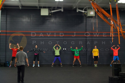 20131013-012 Crossfit St Louis Park