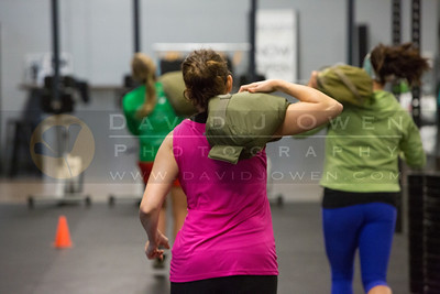 20131013-024 Crossfit St Louis Park