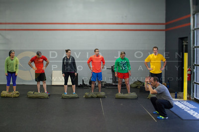 20131013-015 Crossfit St Louis Park
