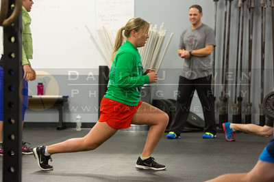 20131013-010 Crossfit St Louis Park