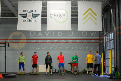 20131013-018 Crossfit St Louis Park