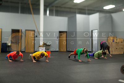 20131013-009 Crossfit St Louis Park