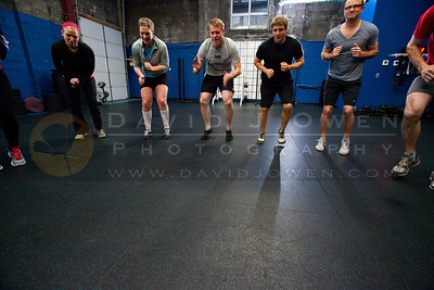 20120111-018 Crossfit St Paul