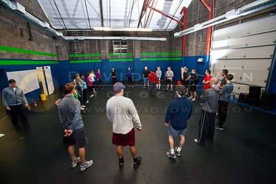 20120111-007 Crossfit St Paul