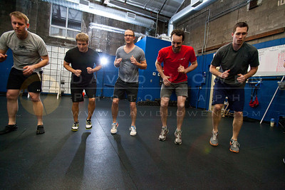 20120111-016 Crossfit St Paul