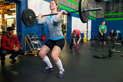 20120111-042 Crossfit St Paul
