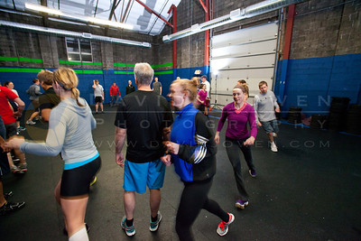 20120111-013 Crossfit St Paul