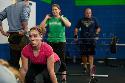 20120111-045 Crossfit St Paul