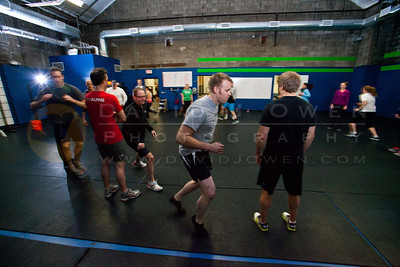 20120111-010 Crossfit St Paul