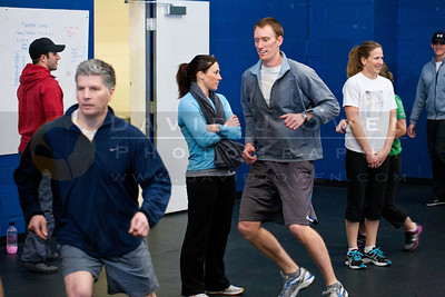 20120111-011 Crossfit St Paul