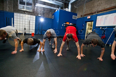 20120111-017 Crossfit St Paul