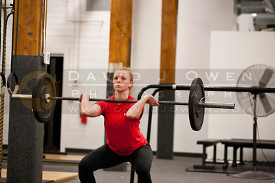 20120111-037 Crossfit St Paul