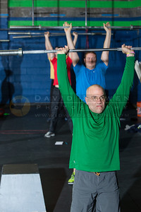 20130116-020 Crossfit St Paul